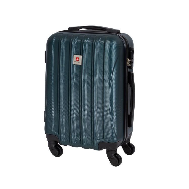 mala-travelux-baden-tamanho-p-verde
