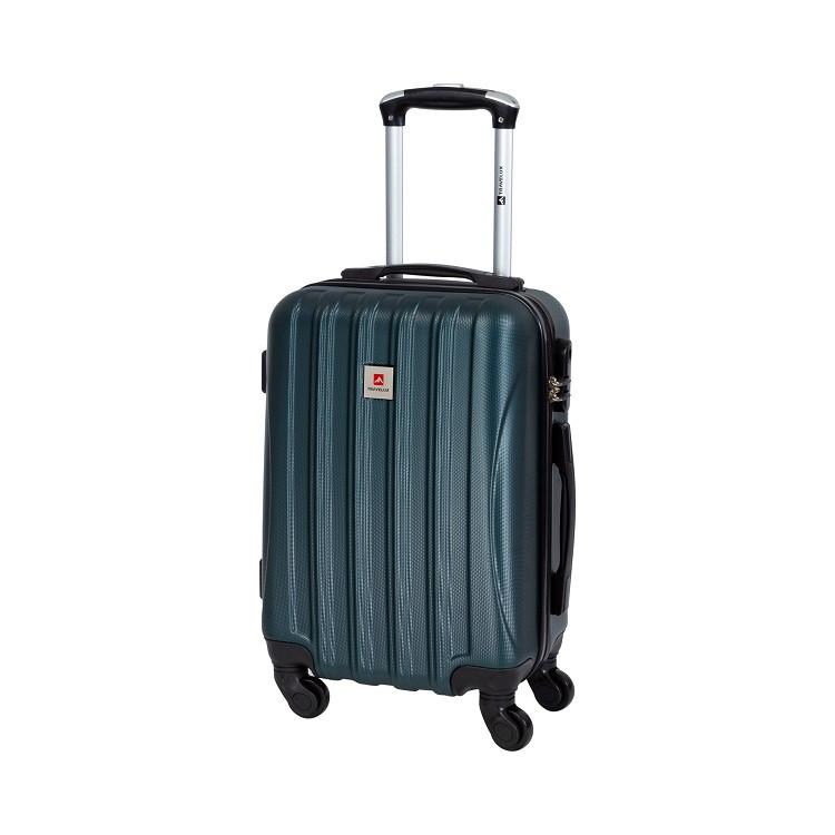 mala-travelux-baden-tamanho-p-verde-detalhe-puxador