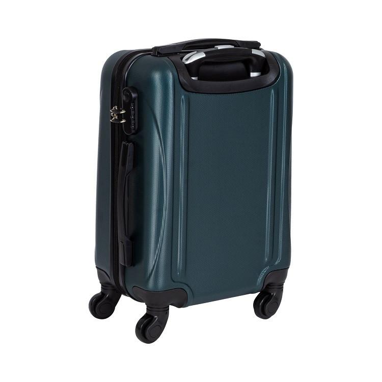 mala-travelux-baden-tamanho-m-verde-detalhe-traseira