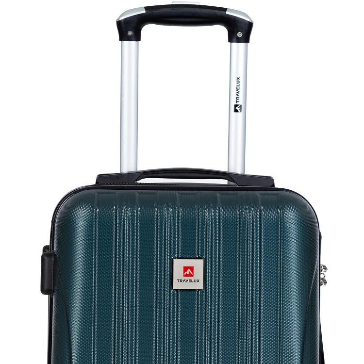 mala-travelux-baden-tamanho-p-verde-detalhe-logo-puxador