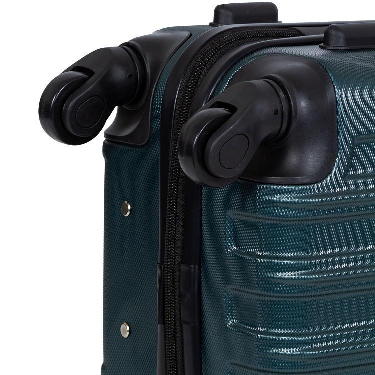 mala-travelux-baden-tamanho-g-verde-detalhe-rodas