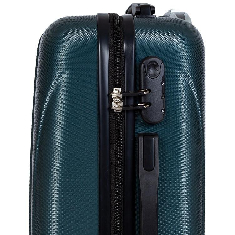 mala-travelux-baden-tamanho-m-verde-detalhe-cadeado
