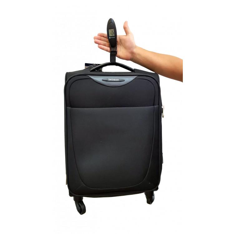 balançaportátil-travelux-preta