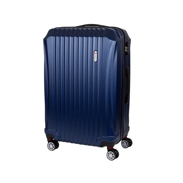 mala-travelux-engelberg-tamanho-g-azul-escuro