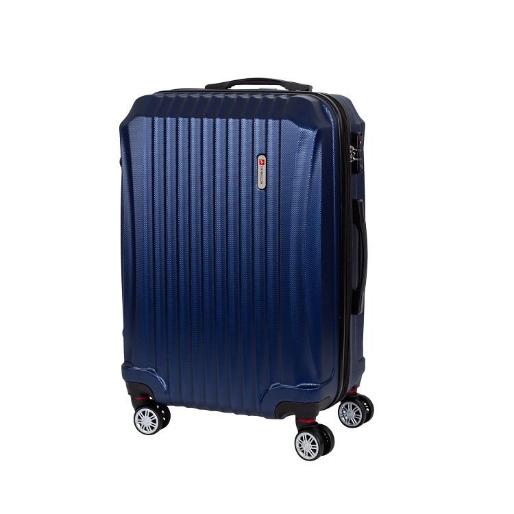 mala-travelux-engelberg-tamanho-m-azul-escuro