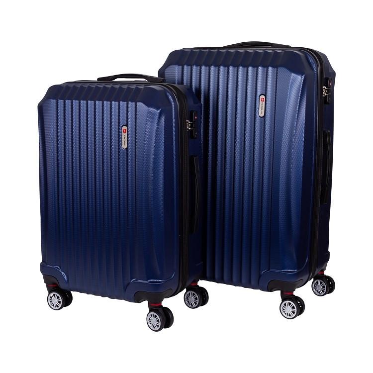 conjunto-de-malas-travelux-engelberg-com-duas-peças-m-e-g-azul-escuro