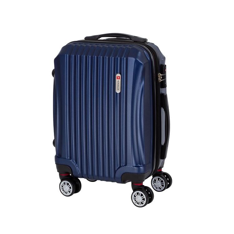 mala-travelux-engelberg-tamanho-p-azul-escuro