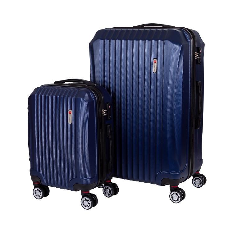 conjunto-de-malas-travelux-engelberg-com-duas-peças-p-e-g-azul-escuro