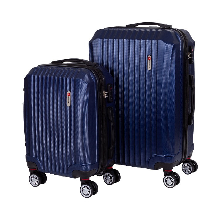 conjunto-de-malas-travelux-engelberg-com-duas-peças-p-e-m-azul-escuro