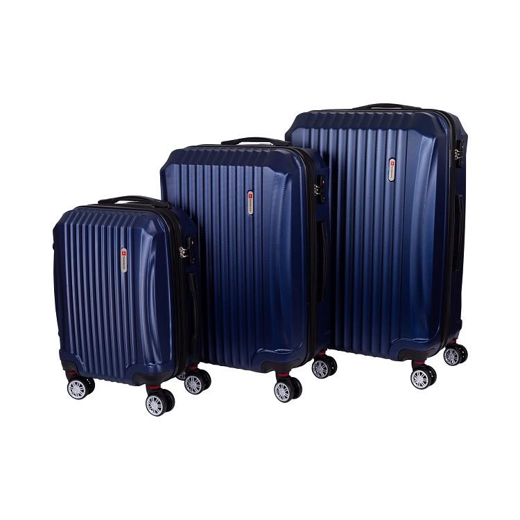 conjunto-de-malas-travelux-engelberg-azul-escuro