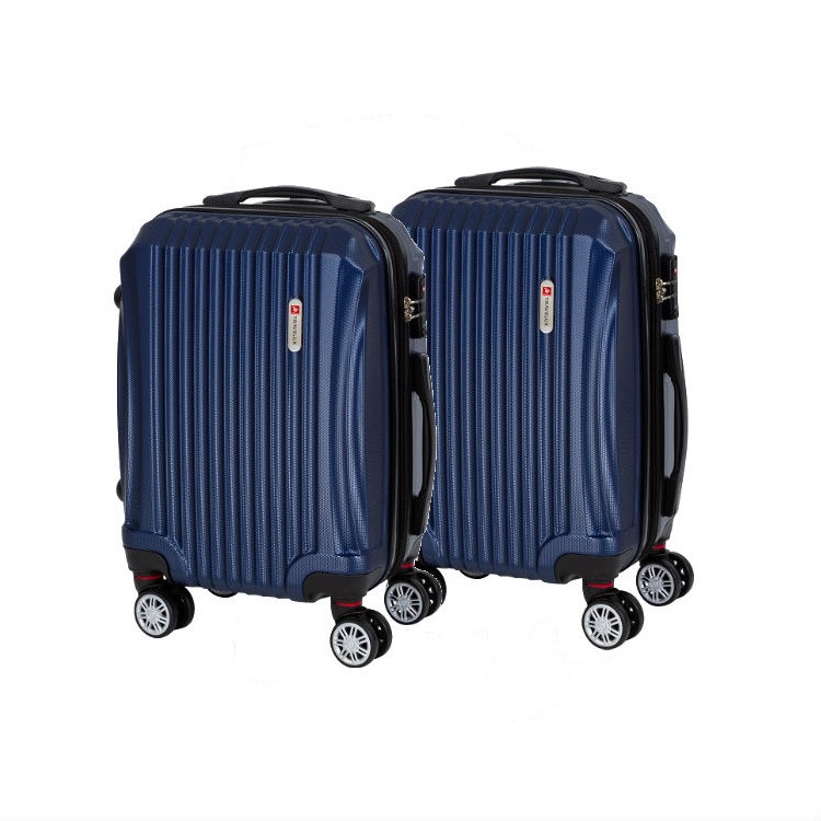 kit-de-mala-de-bordo-travelux-engelberg-duas-peças-azul-escuro
