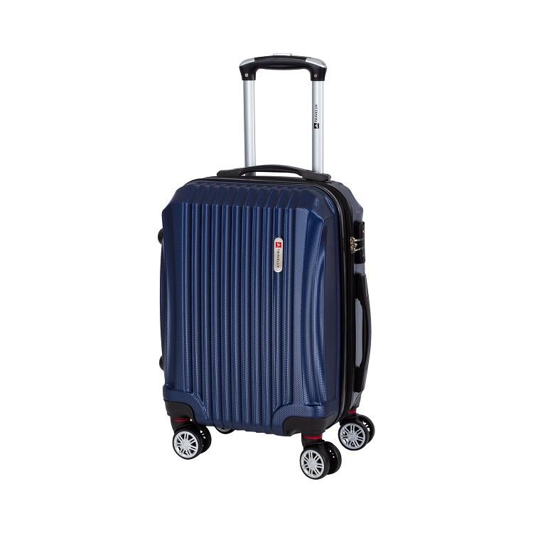 mala-travelux-engelberg-tamanho-p-azul-escuro-detalhe-puxador