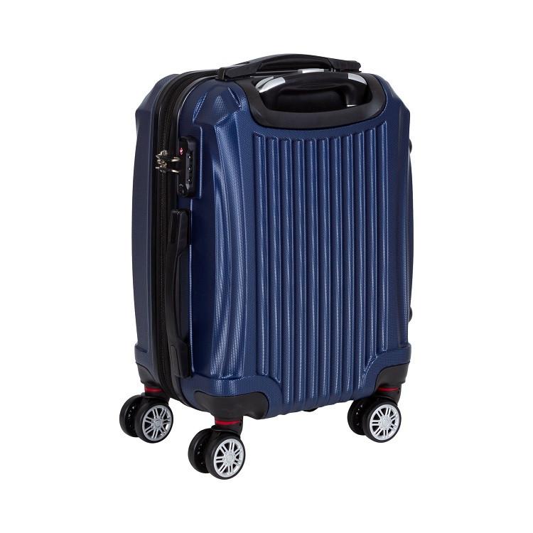 mala-travelux-engelberg-tamanho-g-azul-escuro-detalhe-traseira