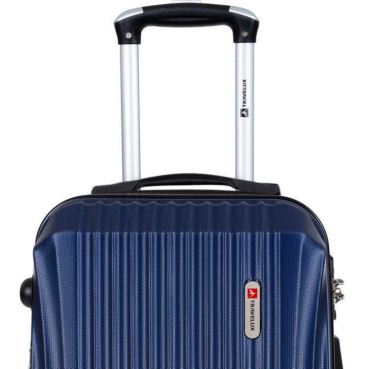 mala-travelux-engelberg-tamanho-g-azul-escuro-detalhe-logo-puxador