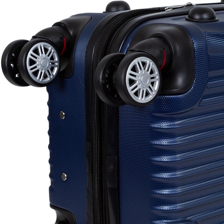 mala-travelux-engelberg-tamanho-m-azul-escuro-detalhe-rodas