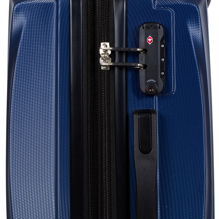 mala-travelux-engelberg-tamanho-p-azul-escuro-detalhe-cadeado