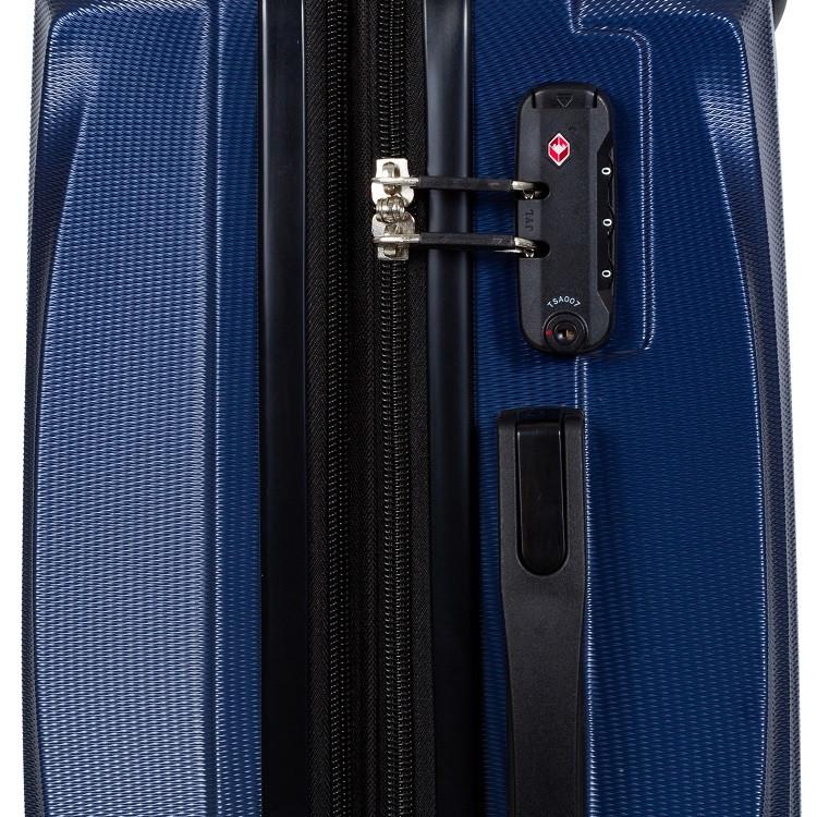 mala-travelux-engelberg-tamanho-m-azul-escuro-detalhe-cadeado