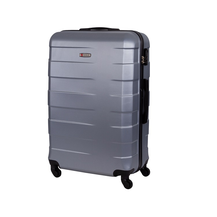 mala-travelux-basel-tamanho-g-prata