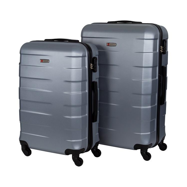 conjunto-de-malas-travelux-basel-com-duas-peças-m-e-g-prata