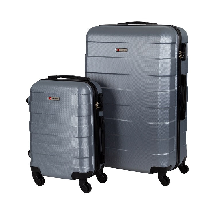 conjunto-de-malas-travelux-basel-com-duas-peças-p-e-g-prata