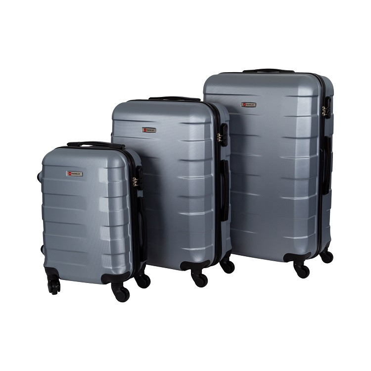conjunto-de-malas-travelux-basel-prata