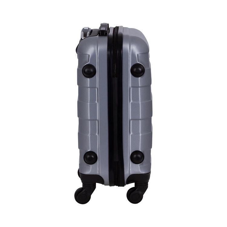 mala-travelux-basel-prata-detalhe-pés-de-apoio