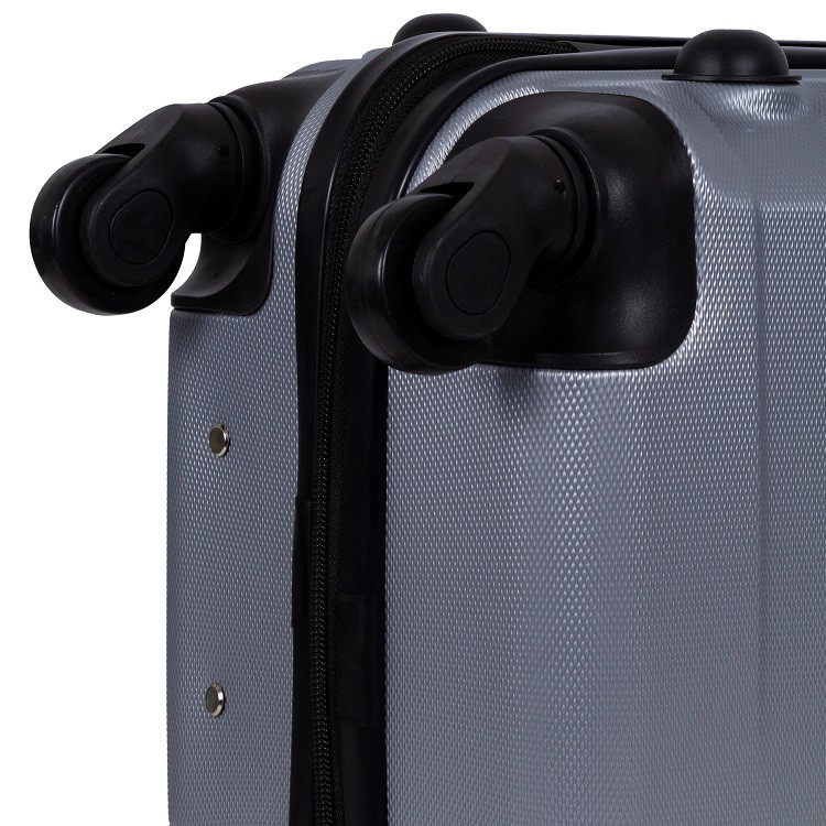 mala-travelux-basel-tamanho-m-prata-detalhe-rodas