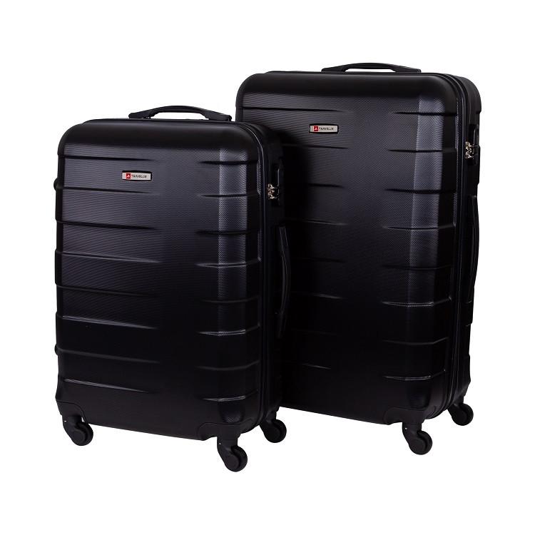 conjunto-de-malas-travelux-basel-com-duas-peças-m-e-g-preto