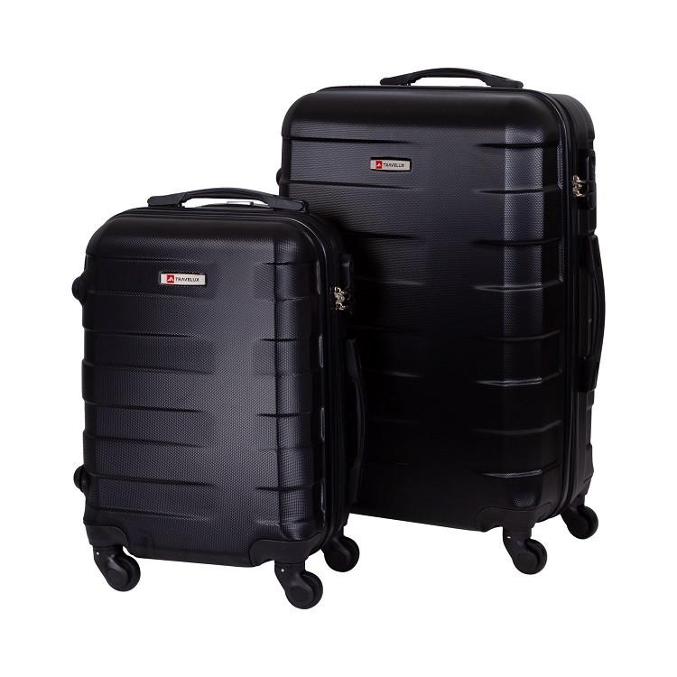 conjunto-de-malas-travelux-basel-com-duas-peças-p-e-m-preto