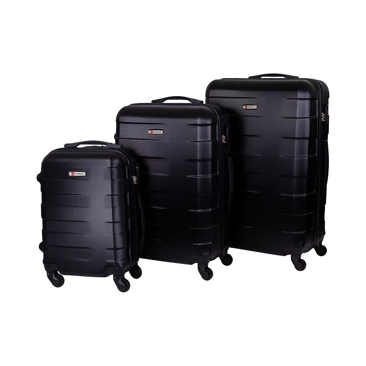 conjunto-de-malas-travelux-basel-preto