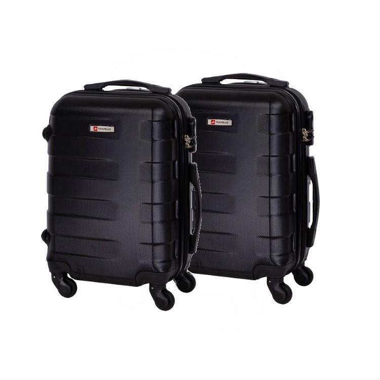 kit-mala-de-bordo-travelux-basel-duas-peças-preta