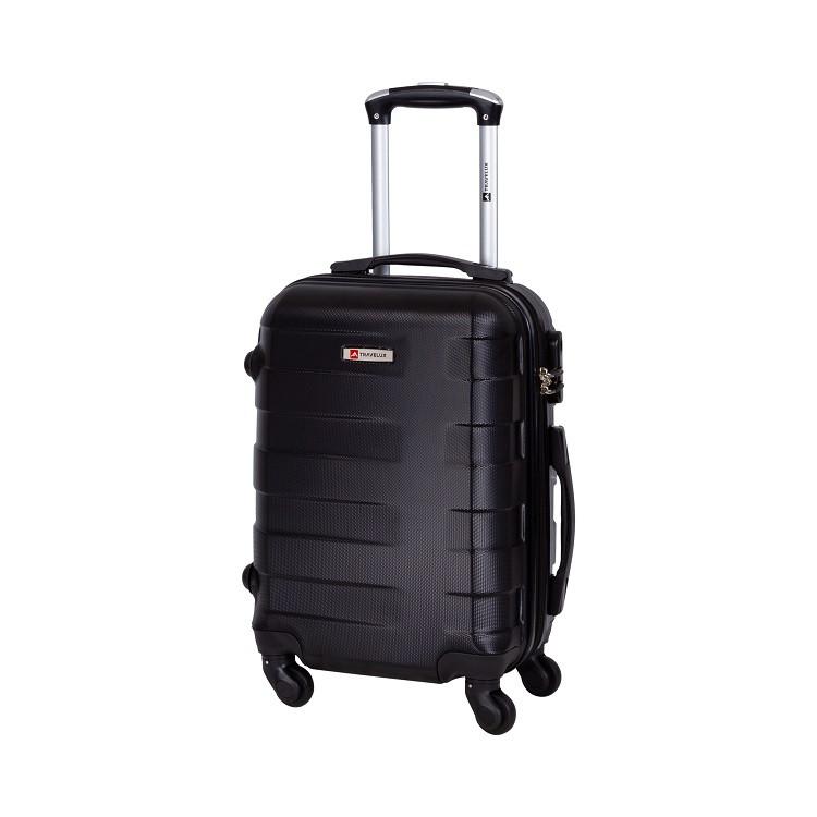mala-travelux-basel-tamanho-p-preto-detalhe-puxador