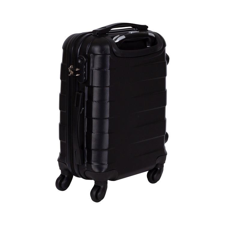 mala-travelux-basel-tamanho-g-preta-detalhe-traseira