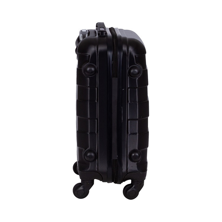 mala-travelux-basel-preta-detalhe-pés-de-apoio