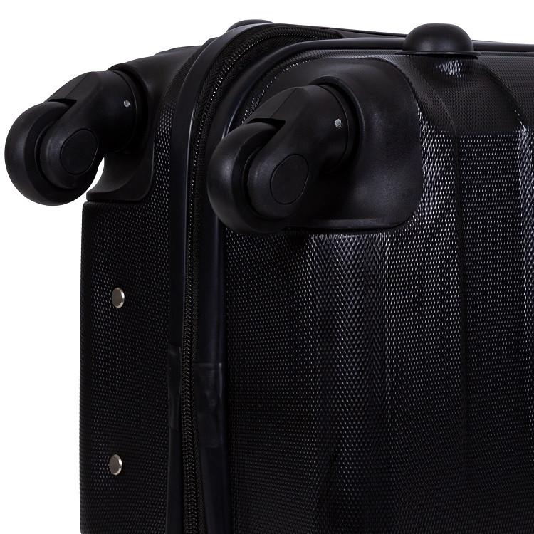 mala-travelux-basel-tamanho-m-preta-detalhe-rodas