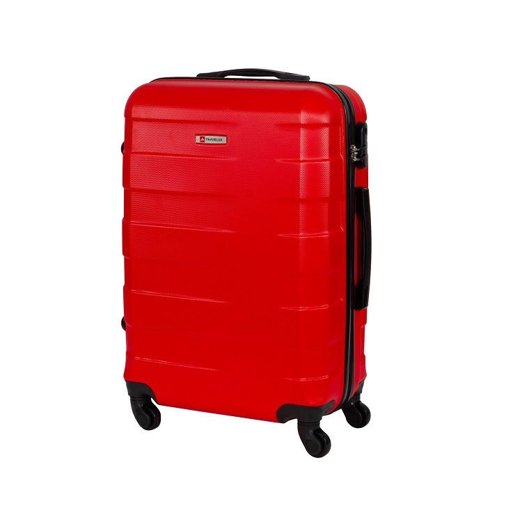 mala-travelux-basel-tamanho-m-vermelha