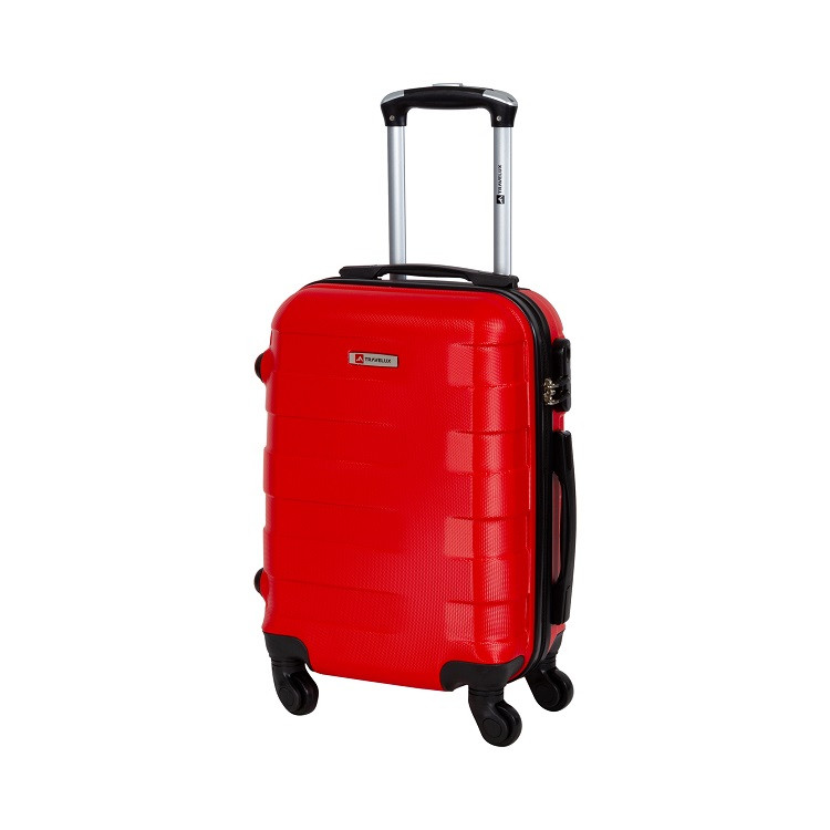 mala-travelux-basel-tamanho-p-vermelha-detalhe-puxador