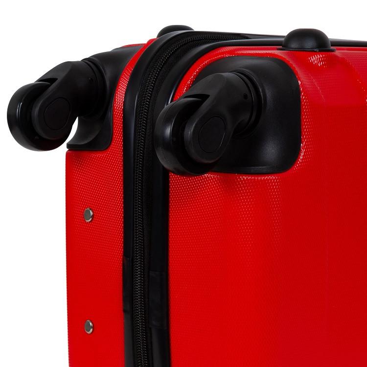 mala-travelux-basel-tamanho-m-vermelha-detalhe-rodas