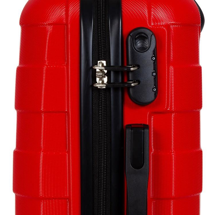 mala-travelux-basel-tamanho-p-vermelha-detalhe-cadeado