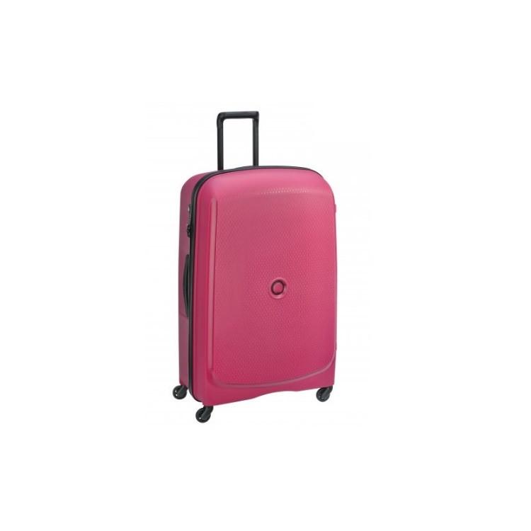 mala-delsey-belmont-grande-pink