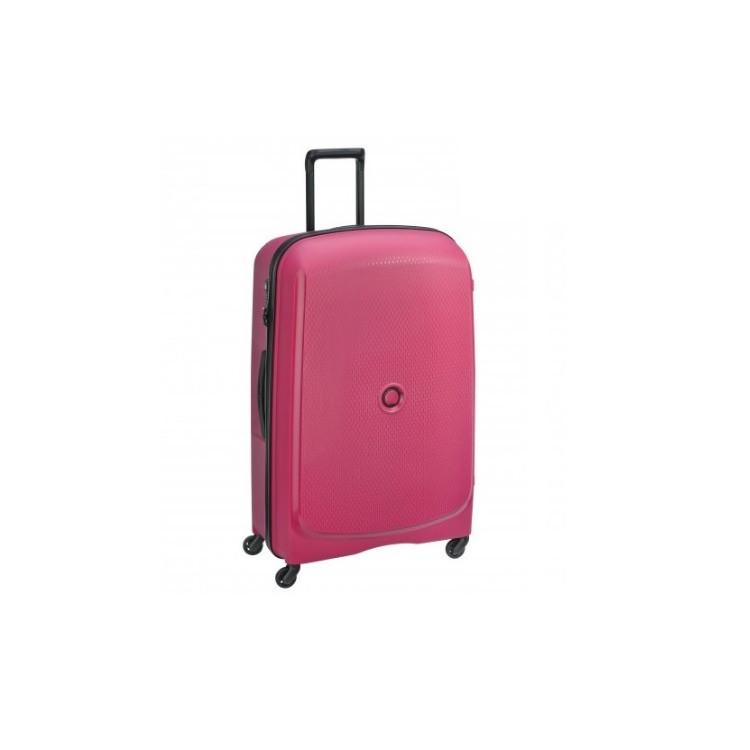 mala-delsey-belmont-média-pink