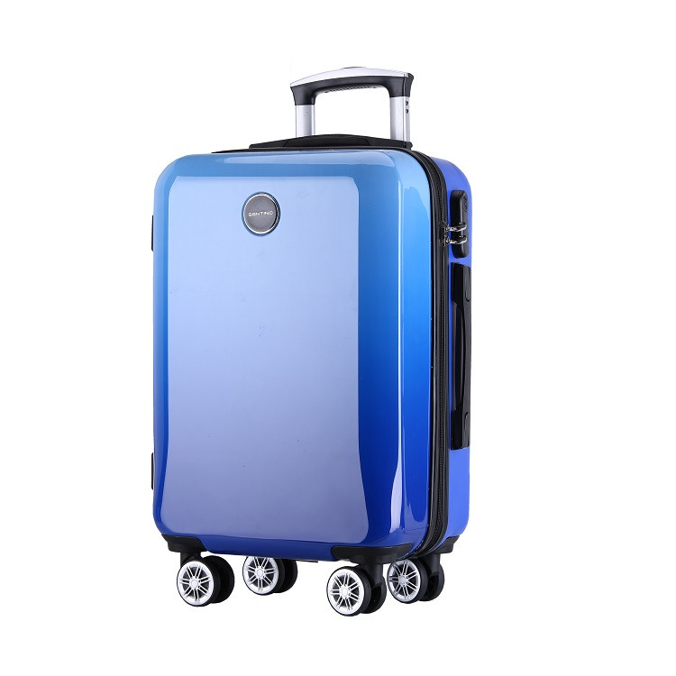 mala-santino-vernazza-tamanho-g-azul-detalhe-lateral