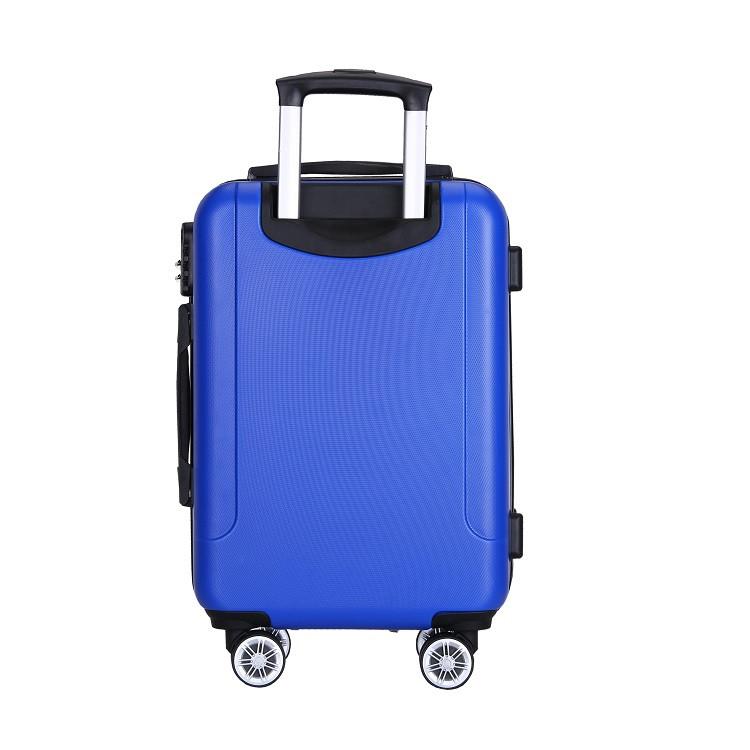 mala-santino-vernazza-tamanho-g-azul-detalhe-traseira