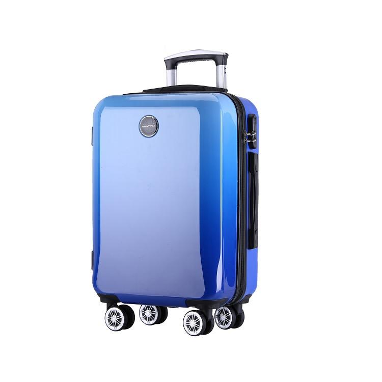 mala-santino-vernazza-tamanho-m-azul-detalhe-lateral