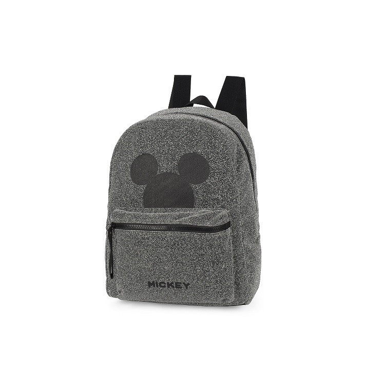 mochila-disney-mickey-mouse-spots-gloss-preto-lateral-1