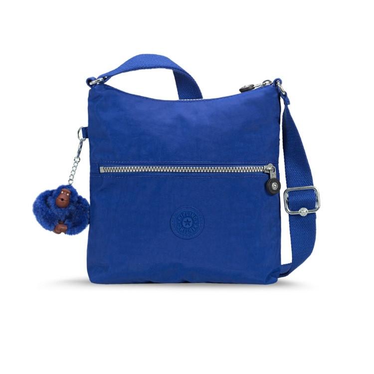 bolsa-transversal-kipling-zamor-azul