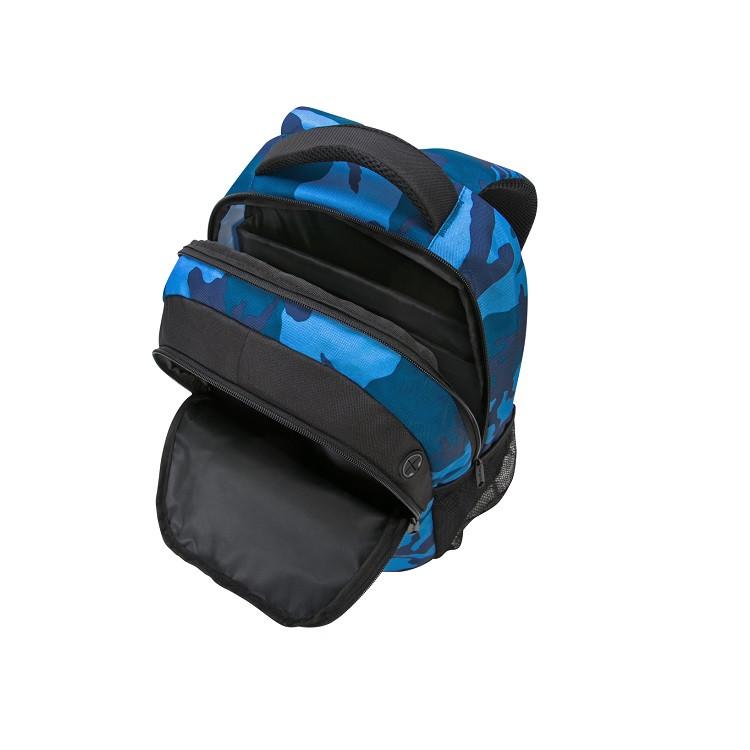 mochila-para-notebook-targus-camo-detalhe-compartimentos