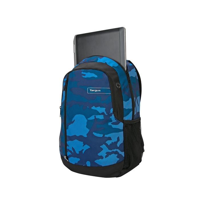 mochila-para-notebook-targus-camo-detalhe-compartimento-notebook