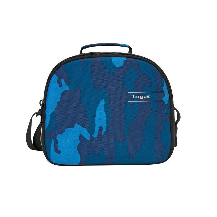 bolsa-térmica-camo-azul