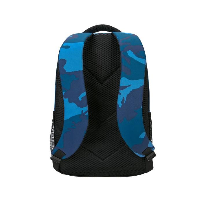 mochila-para-notebook-targus-camo-detalhe- traseira